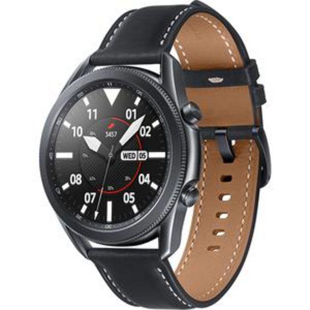 Montres et bracelets connectés sm-r840nzkamea offre à 3999 Dh