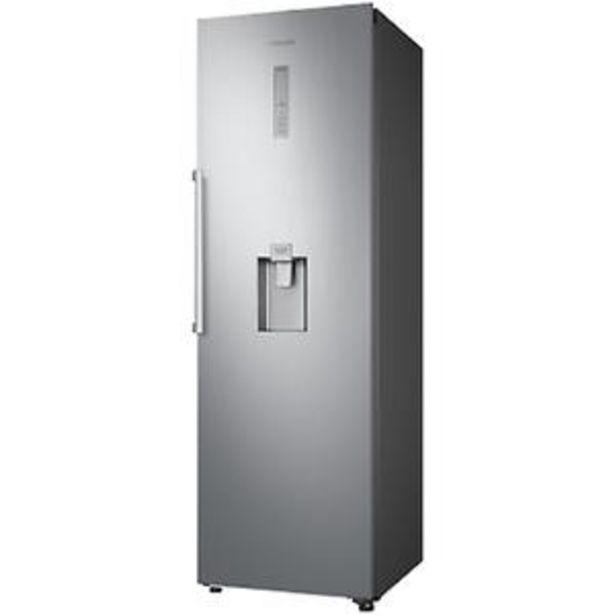 Réfrigérateur américain-duo jumelable rr39m7310s9/ma offre à 8899 Dh