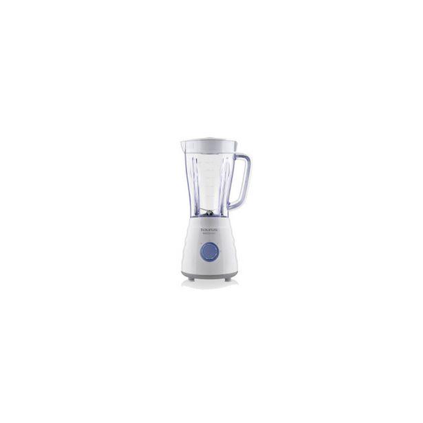 Blender Succo Easy Mill 500W+Presse-agrumes TC600+Bouilloire Loiza Taurus offre à 399 Dh
