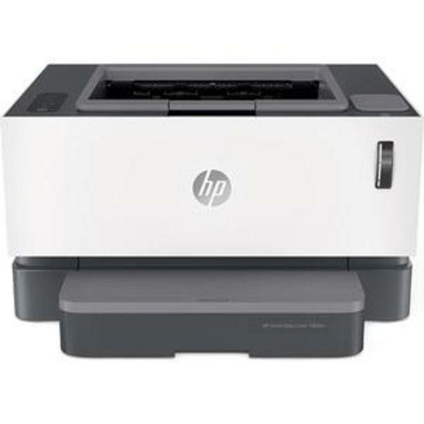 Imprimante jet encre 4ry23a offre à 2190 Dh