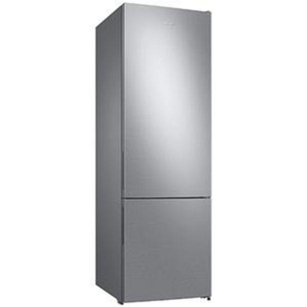 Réfrigérateur avec congélateur en bas rb44ts134sa/ma offre à 8699 Dh