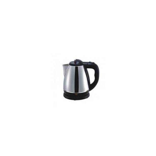 Bouilloire  Inox  1,5L 1800W KI820D Tefal offre à 569 Dh