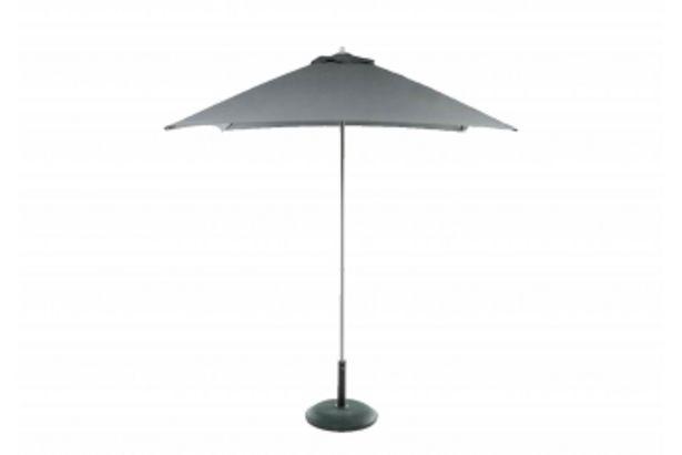 Parasol ANZIO Gris offre à 679 Dh