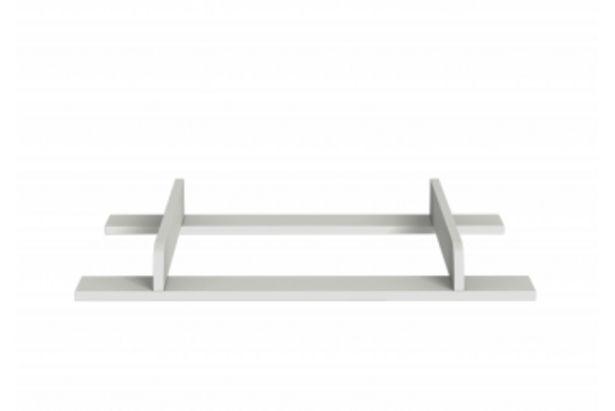 Table à langer  COLETTE  Blanc offre à 395 Dh