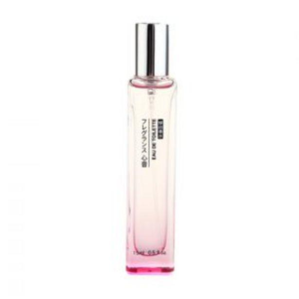 Parfum Femme Palpation offre à 45 Dh