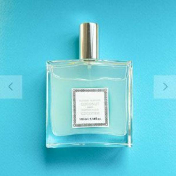 Parfum Floral Champ 100ml (Coco) offre à 109 Dh