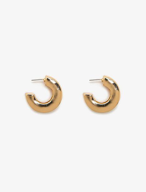 Geometric Earring offre à 29,99 Dh