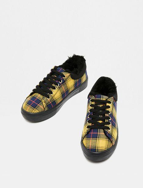 Lace On Shoes offre à 47,99 Dh