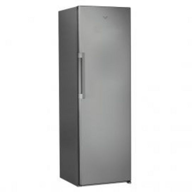 WHIRLPOOL SP WME36562X/SW8A offre à 6899 Dh