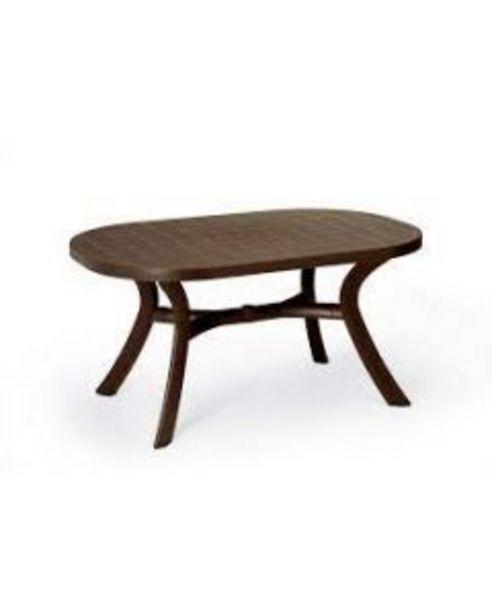 TABLE  TOSCANA CAFÉ offre à 1190 Dh