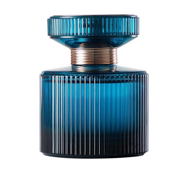 Eau de Parfum Amber Elixir Crystal offre à 189 Dh