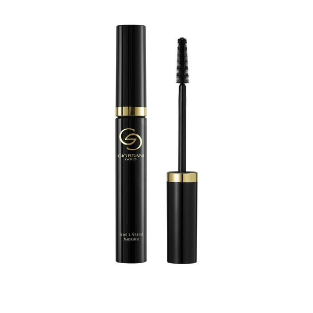 Mascara Iconic Grand Giordani Gold offre à 142 Dh