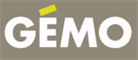 Logo GÉMO
