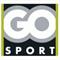 Logo Go Sport