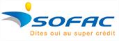 logo Sofac
