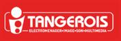 logo Tangerois