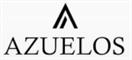 Logo Azuelos