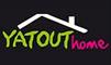 logo Yatout