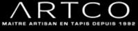 logo ARTCO