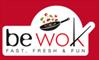 Logo Bewok