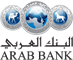 logo Arab Bank