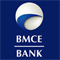 logo BMCE Bank