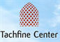 logo Tachfine Center