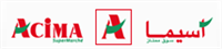 logo Acima Kenitra