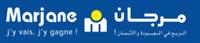 logo Marjane Founty