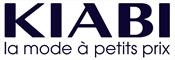 logo Kiabi