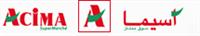logo Acima Beni Mellal