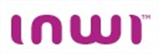logo Inwi