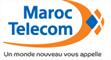 Info et horaires du magasin Maroc Telecom à  RUE IBN KOUTAYBA N° 31 BRANES I TANGER