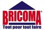 logo Bricoma