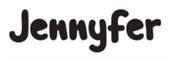 logo Jennyfer