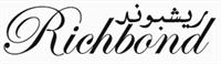 Logo Richbond